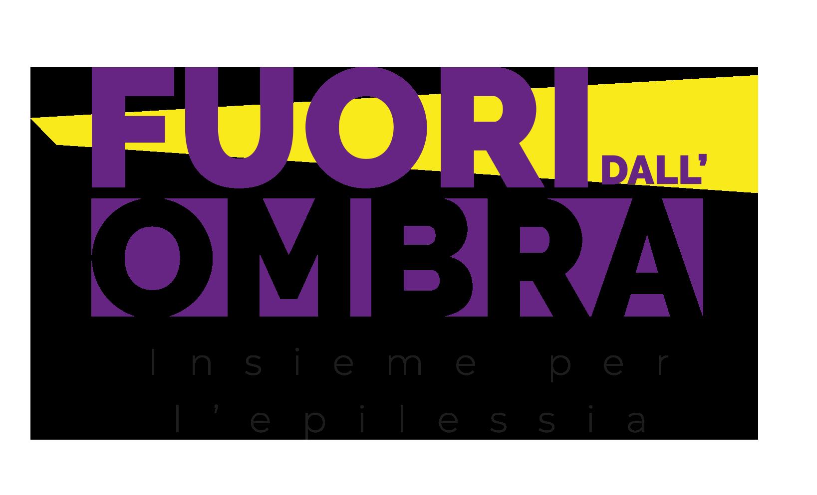 Logo-Fuori-Ombra