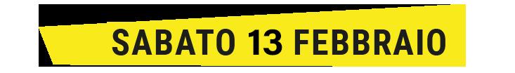 Sabato-13